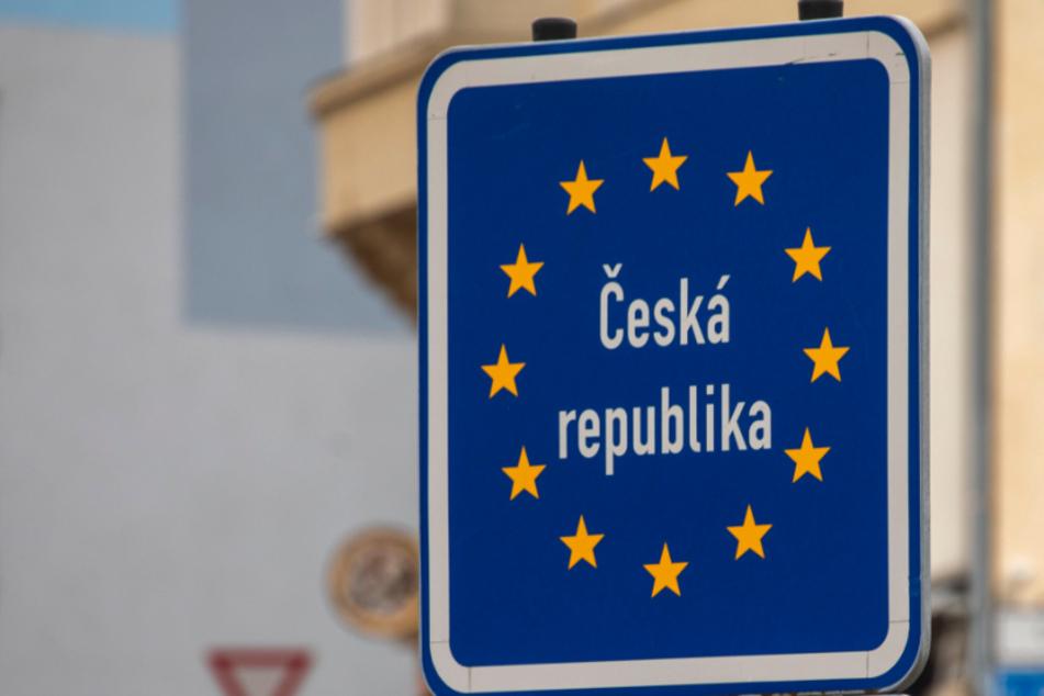 Tschechien fährt runter! Regierung verhängt zweiten Lockdown