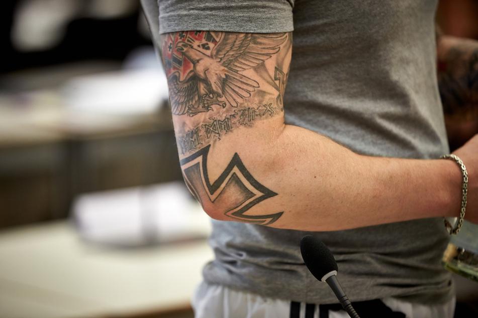 Mehr Rechtsextreme in NRW: höchster Stand seit zehn Jahren