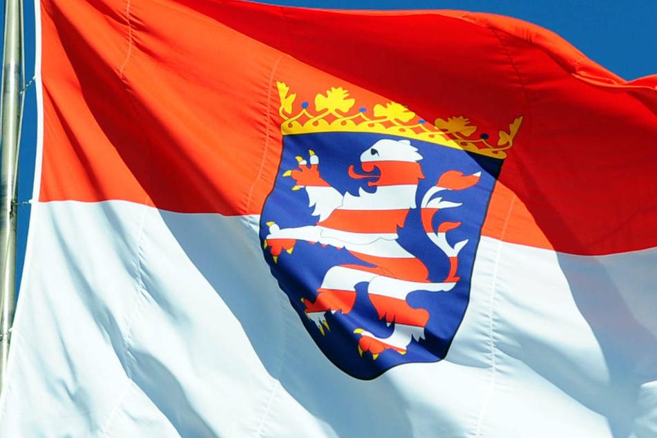 Stichwahlen in Hessen ausgewertet: Die Kopf-an-Kopf-Rennen sind entschieden