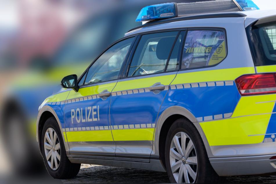 Nach Vergewaltigung von 21-Jähriger: 13 und 14 Jahre alte Jungen unter Verdacht!