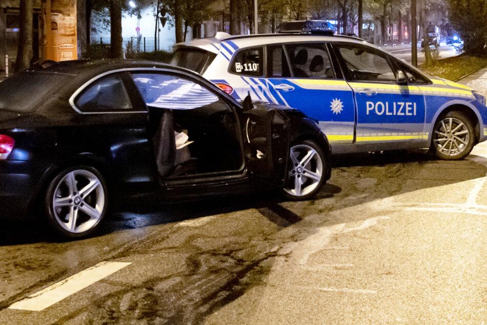 Junge (†14) in München totgerast: War es Mord?