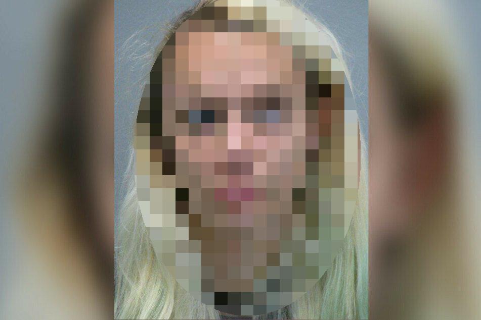 Die 17-jährige Jasmin K. aus Lauchhammer ist wohlbehalten aufgefunden worden.