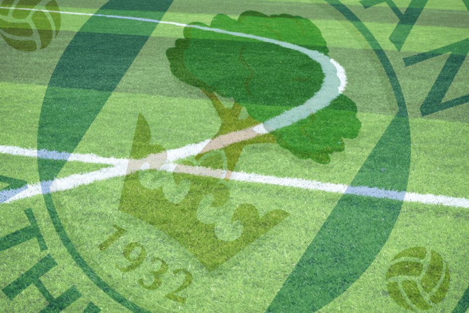 Traditionsverein meldet Insolvenz an! Ist dieser Klub noch zu retten?