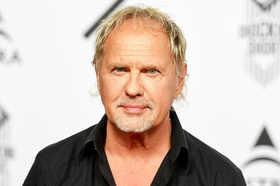 """Schauspieler Uwe Ochsenknecht (64) hält die Bezahlung von Pflegekräften für """"unverschämt""""."""