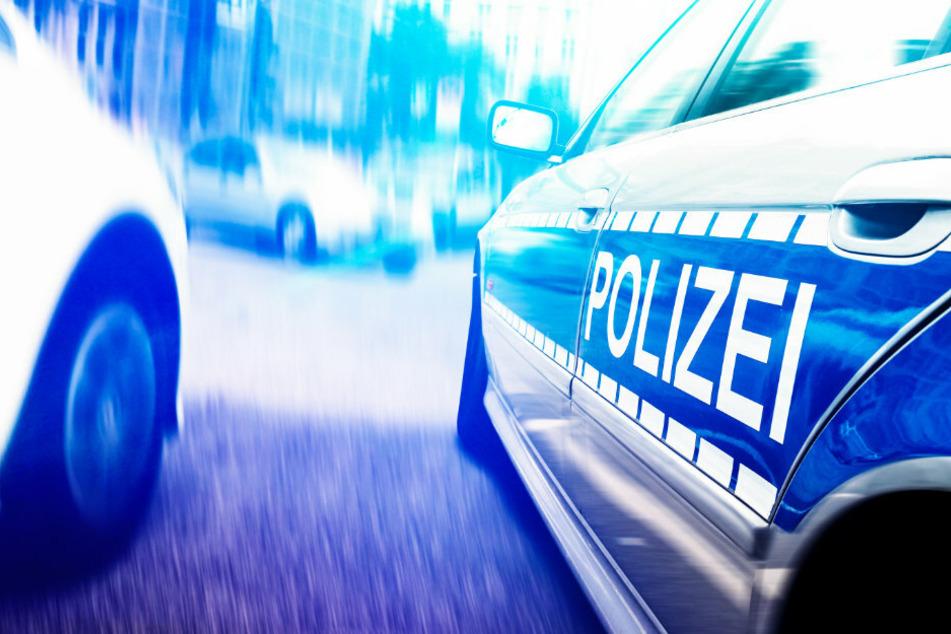 Berlin: Intensivtäter liefert sich wilde Verfolgungsjagd und hinterlässt Spur der Verwüstung: Urteil gefällt
