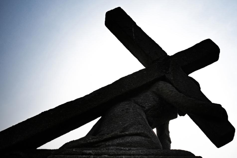 Ehemaliger Kirchenmitarbeiter soll mehrere Kinder sexuell missbraucht haben