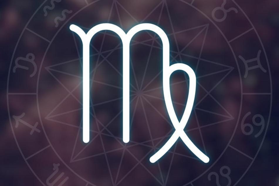 Wochenhoroskop Jungfrau: Horoskop 17.08. - 23.08.2020