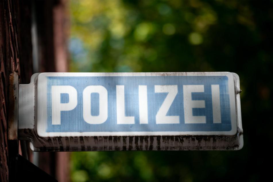Polizei staunt nicht schlecht: 18-Jähriger gesteht 13 Straftaten für ein neues Leben