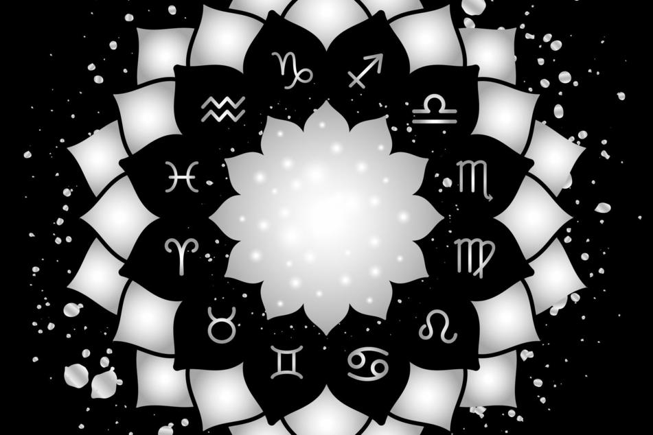 Horoskop heute: Tageshoroskop kostenlos für den 05.02.2021
