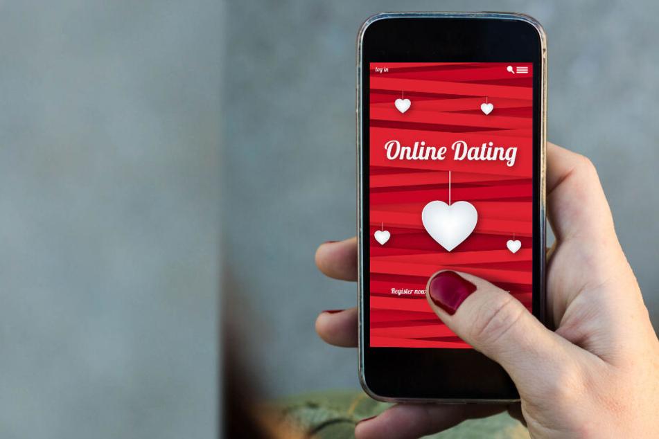 online dating mit 19 DC matchmaking palkkiot