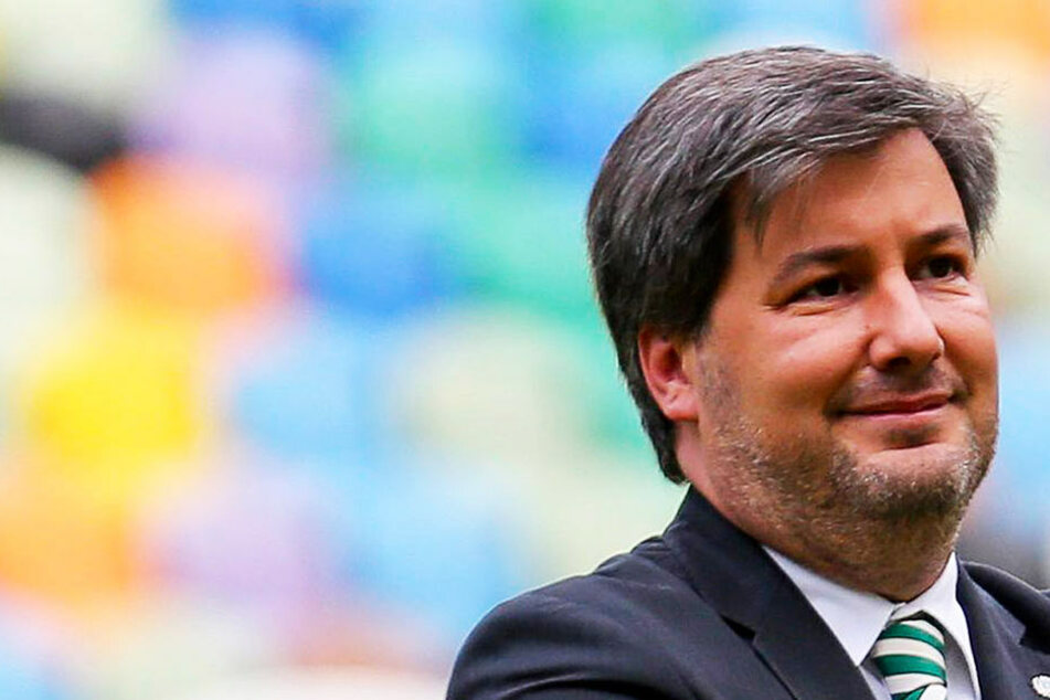 Nach brutaler Attacke: Hetzte Vereinspräsident Hooligans auf eigene Spieler?