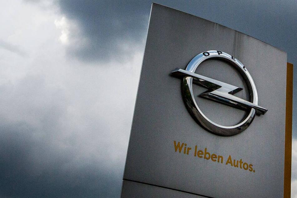 Gerät nun auch Opel in den Strudel des Diesel-Abgas-Skandals?