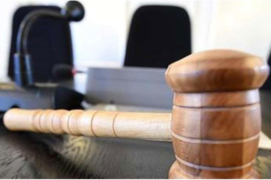 Der ungewöhnliche Missbrauchsfall landete vor Gericht.