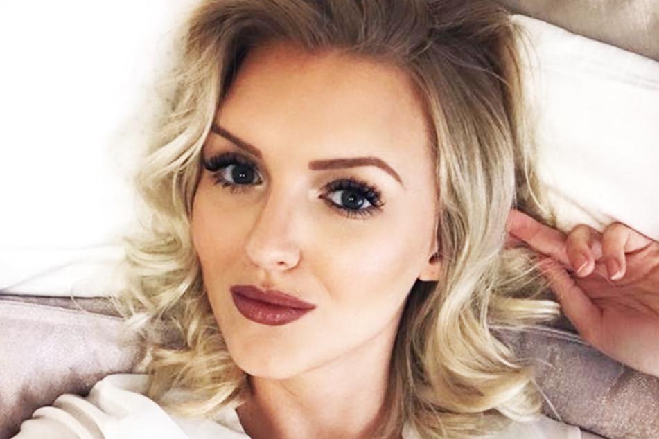 Vorjahres-Finalistin Erika Dorodnova (26) hat gehört: Der Bachelor hatte sogar Sex ohne Kondom.