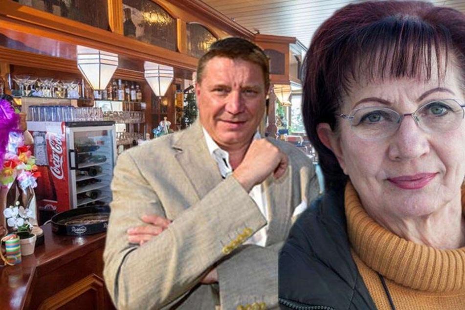 SPD-Politiker macht Ernst: Mutter soll aus Kneipe geklagt werden