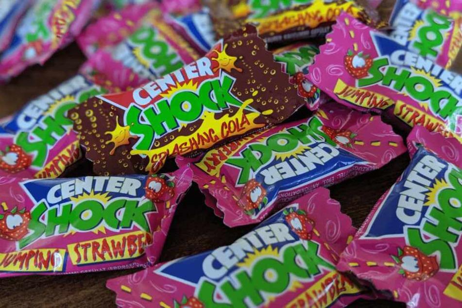 90er süßigkeiten kaufen