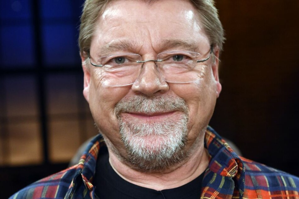 Das hat Kult-Komiker Jürgen von der Lippe am deutschen TV auszusetzen