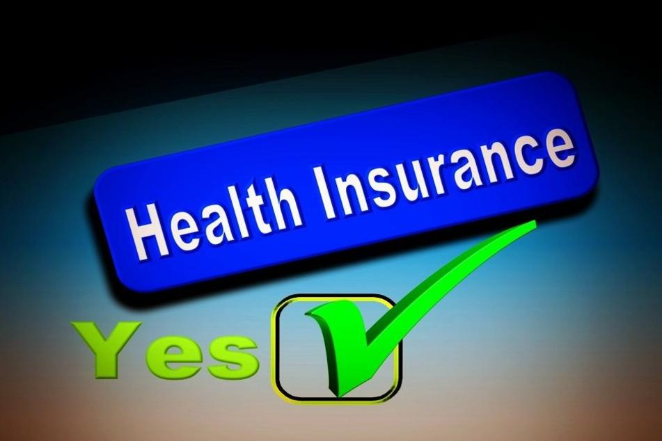 Krankenzusatzversicherung JA – aber die richtige.