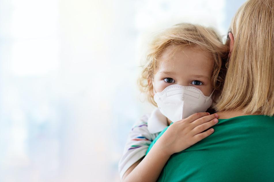 Antiviren-Gesichtsmasken wiederverwendbar – was solltet Ihr darüber wissen?