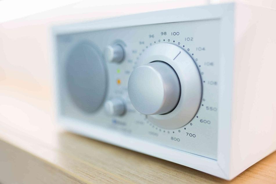 Radiosender sind in der Coronakrise wirtschaftlich gebeutelt. (Symbolbild)