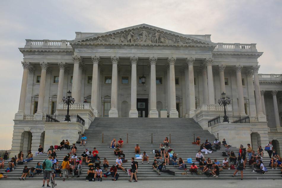 Progressives win out as Biden administration announces new temporary eviction moratorium