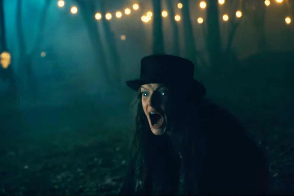 """Im ersten Trailer zu """"Doctor Sleep"""" wird es wahnsinnig!"""
