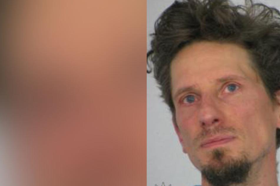 Wurde er Opfer eines Gewalt-Verbrechens? Jens (46) aus Stuttgart wird seit August vermisst