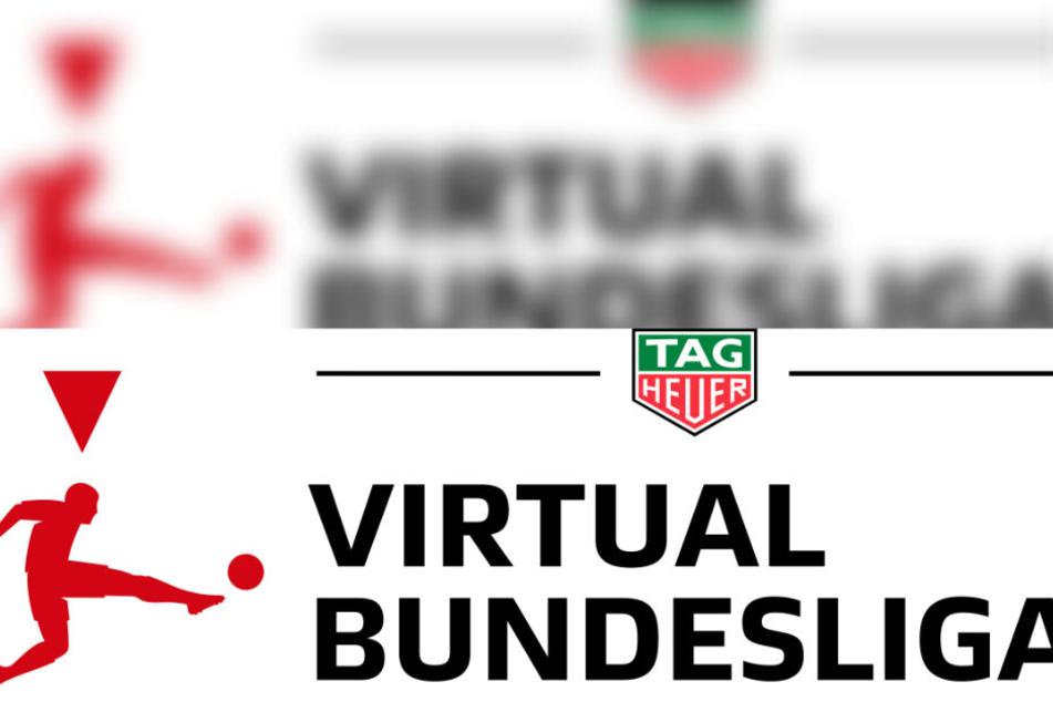 Die eSports-Abteilung des VfB Stuttgart nimmt an der TAG Heuer Virtual Bundesliga teil.