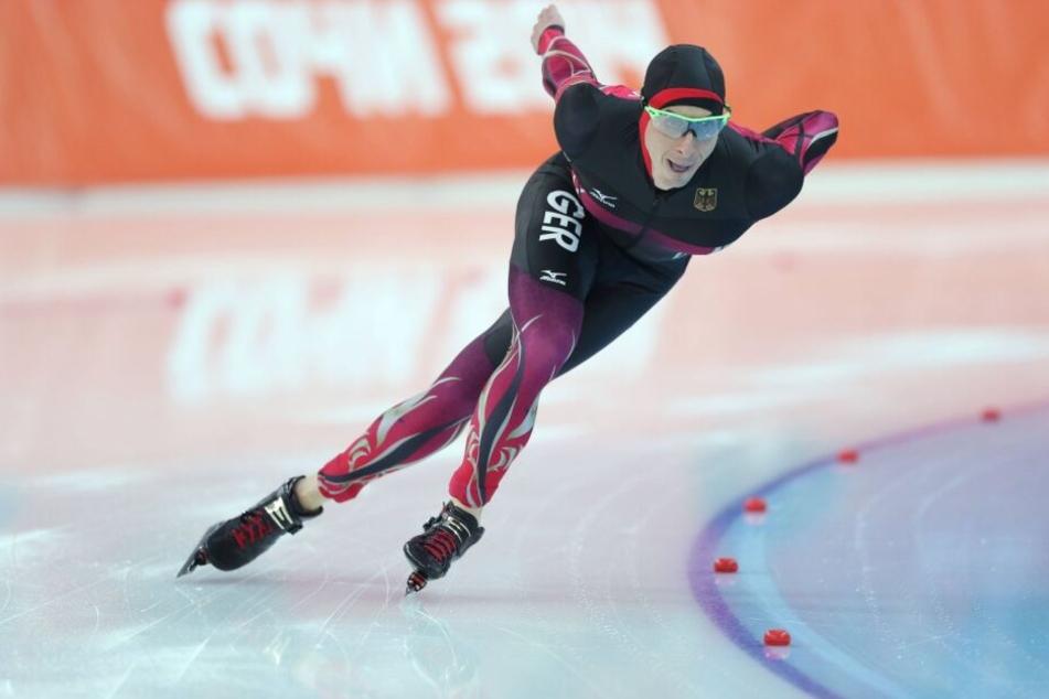 Doping-Netzwerk: War dieser deutsche Olympia-Starter Kunde beim Skandal-Arzt?