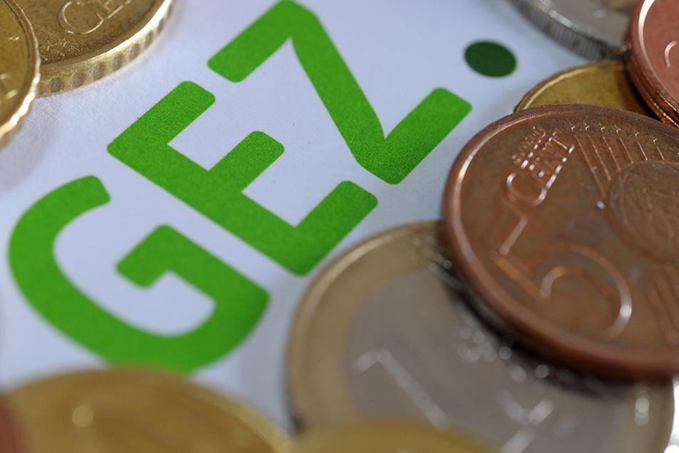 Derzeit beträgt der monatliche Beitrag 17,50 Euro - aber es fehlen große Summen...