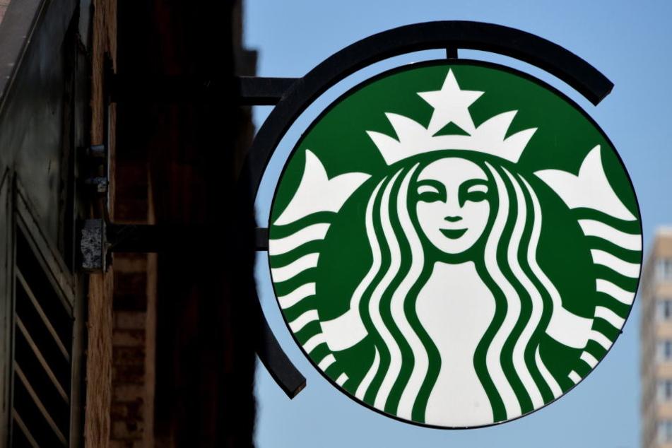 Milliarden-Deal: Nestlé vertreibt jetzt Starbucks-Produkte