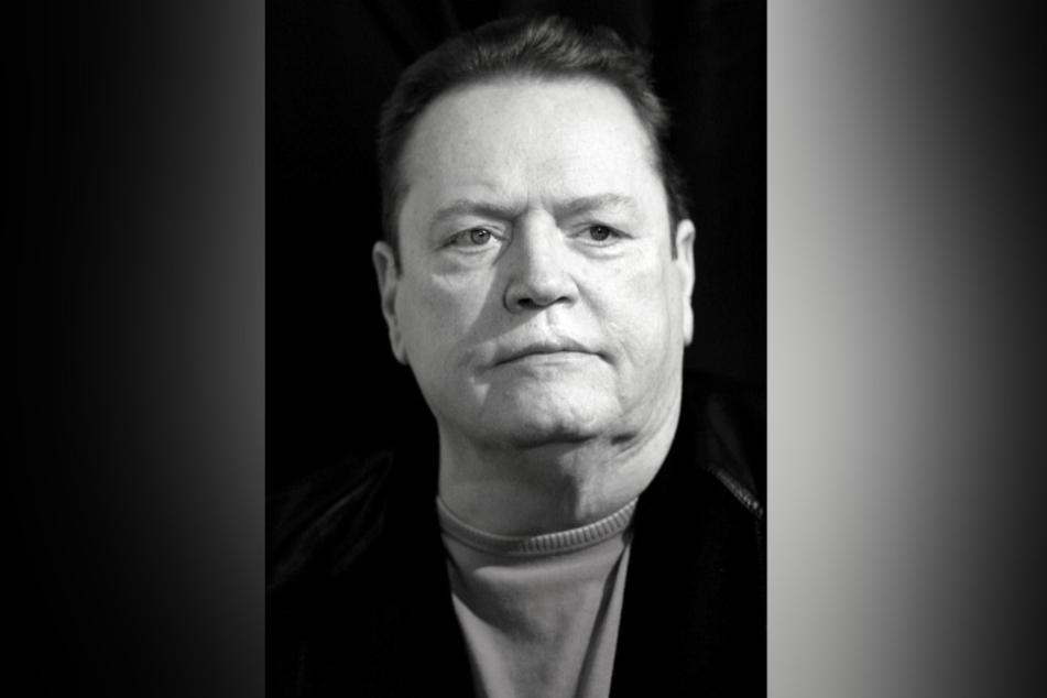 """Der Gründer des Erotik-Magazins """"Hustler"""", Larry Flynt (†78), ist übereinstimmenden Medienberichten zufolge tot."""