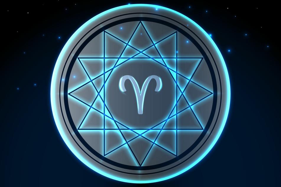 Wochenhoroskop für Widder: Horoskop 13.07. - 19.07.2020