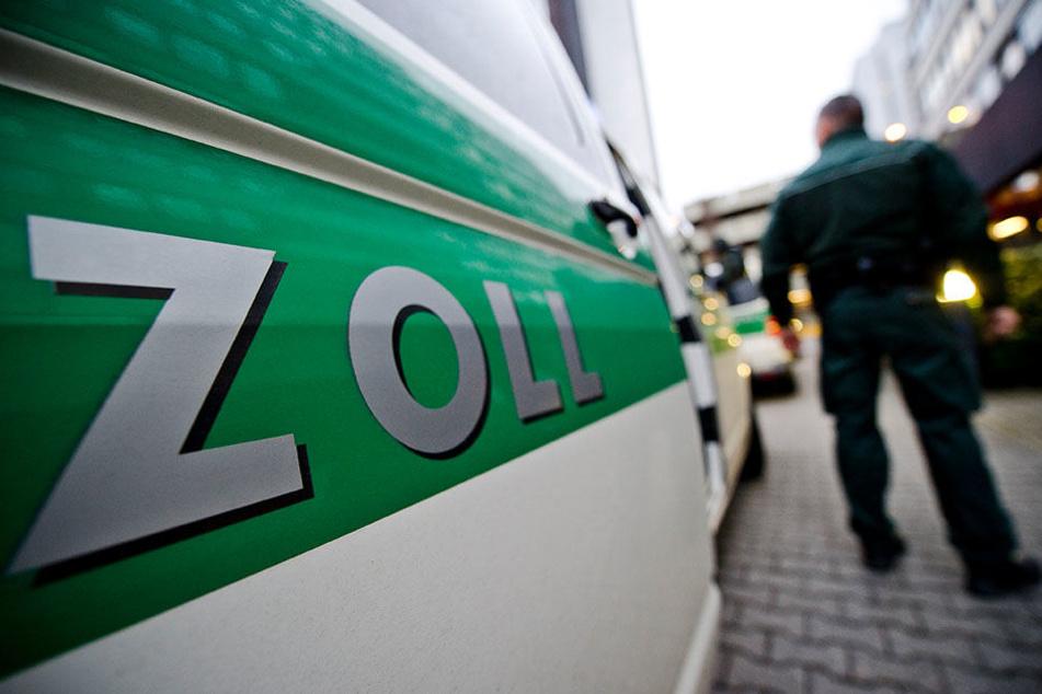 Schwarzarbeit: Razzien nach Ermittlungen in Kassel