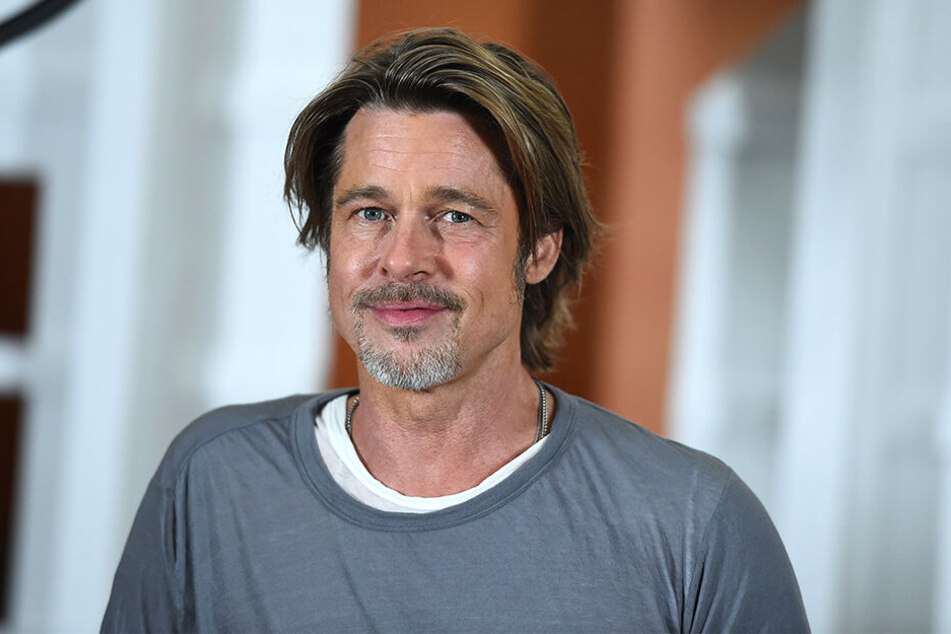 "Brad Pitts neuer Film ""Once Upon a Time in Hollywood"" läuft ab 15. August in den deutschen Kinos."