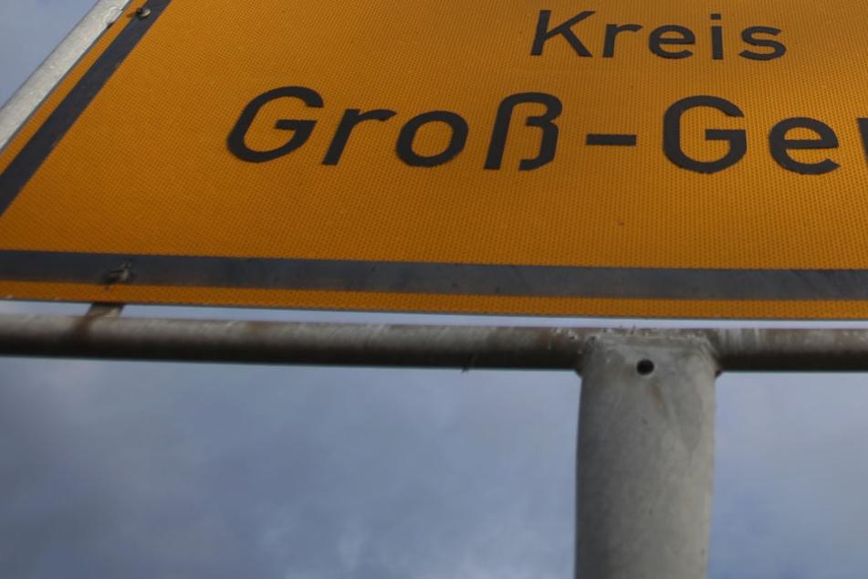 In Groß-Gerau naht der Tag der Entscheidung. (Symbolbild)