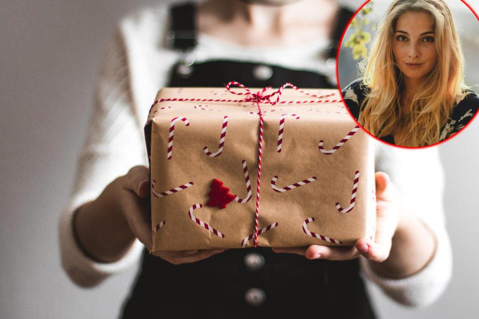 Geschenke-Tipps, die die Welt verbessern und Freude bereiten!
