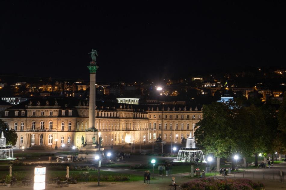 Viele Corona-Infektionen in Stuttgart: Stadt muss sich auf verschärfte Maßnahmen einstellen