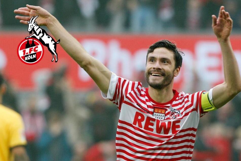 Erster Matchball möglich! Macht Köln den Aufstieg in Dresden klar?