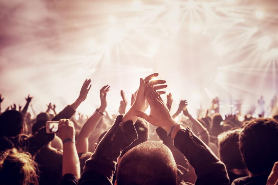 Eine Tanzveranstaltung in Anklam ist am Samstagabend aus dem Ruder gelaufen (Symbolbild).