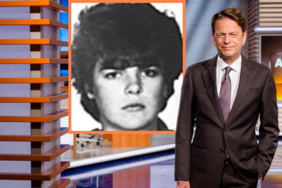 """Seit 30 Jahren vermisste Christina: Was ist aus dem heißen """"Aktenzeichen XY""""-Hinweis geworden?"""