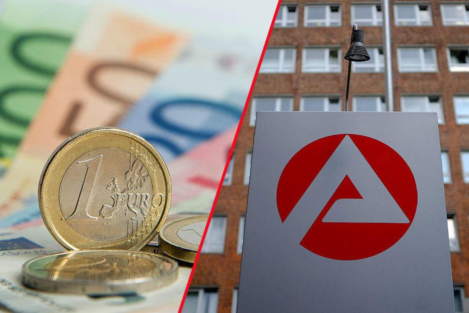 25.000 Euro erschlich sich ein 55-jähriger Mann aus Bielefeld.