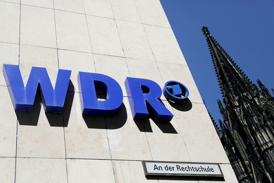 Keine Einigung beim WDR: Mitarbeiter verlangen mehr Geld als der Sender bietet