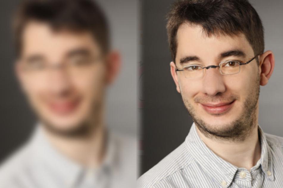 TAG24-Redakteur Florian Gürtler wohnt und arbeitet in Frankfurt am Main.