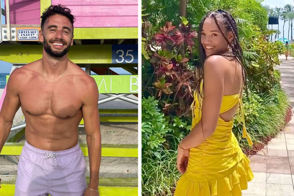 Bachelor in Paradise: The claws come out and the shameless clout-chasing is exposed