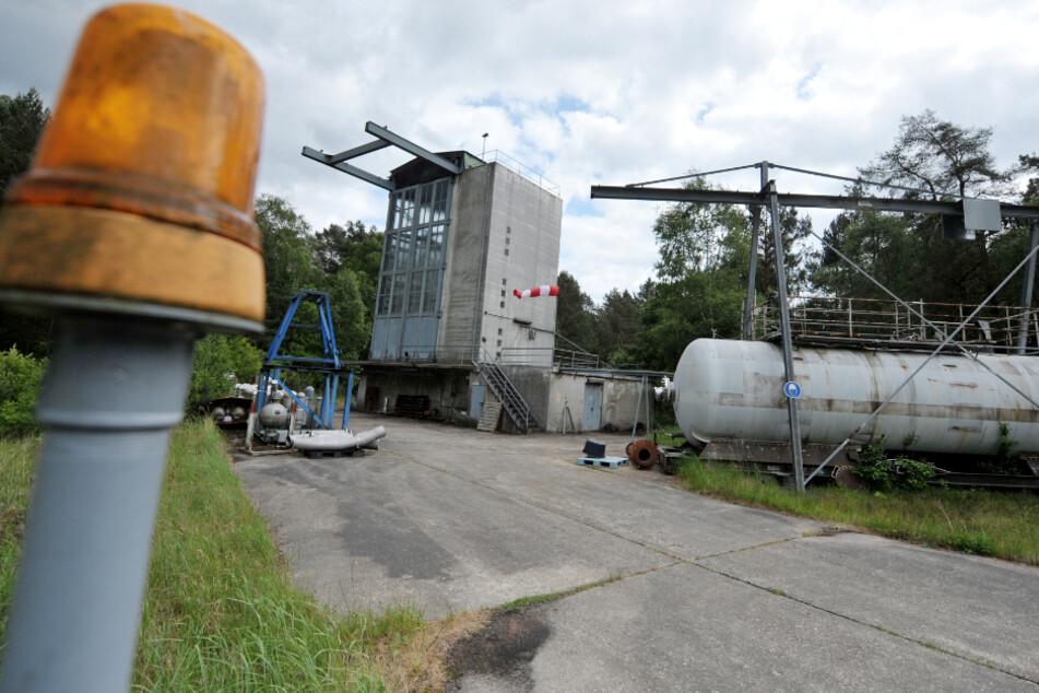 Lüneburger Heide bekommt neues Zentrum für Raumfahrt-Industrie