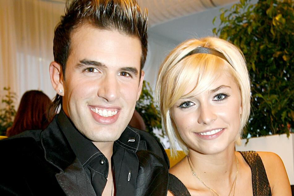 Von 2006 bis 2009 war Jay Khan (38) mit Model Lena Gercke (33) liiert.