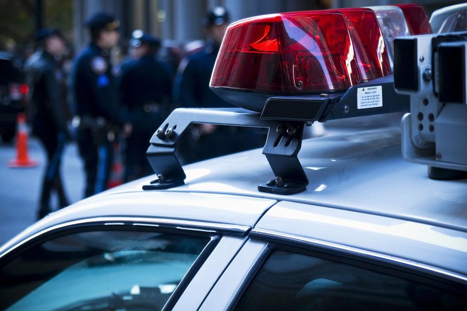 Shooting at Idaho shopping mall kills at least two and injures more