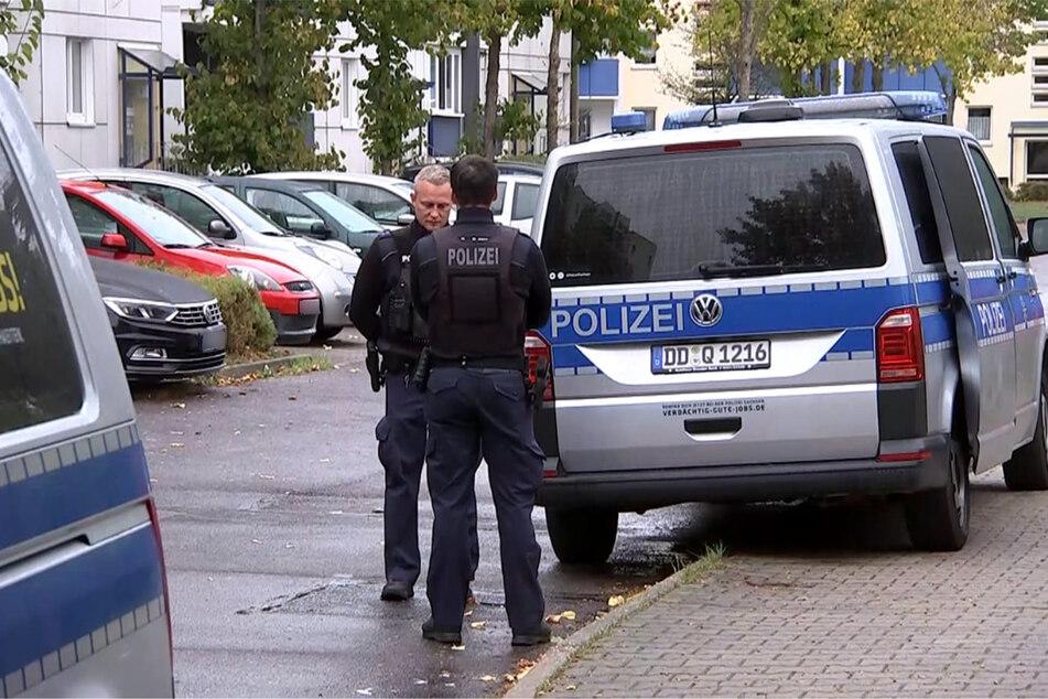 Die Kripo prüft nun, ob der am Mittwoch festgenommene Russlanddeutsche ein Serientäter ist.