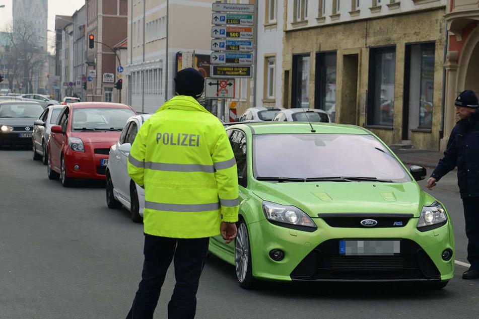 Aus Carfreitag wird Carmonday: Tuner umgehen Verbot